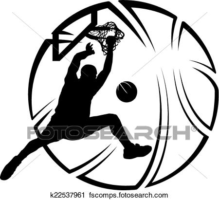 450x411 Basketball Hoop Clip Art And Illustration. 4,113 Basketball Hoop