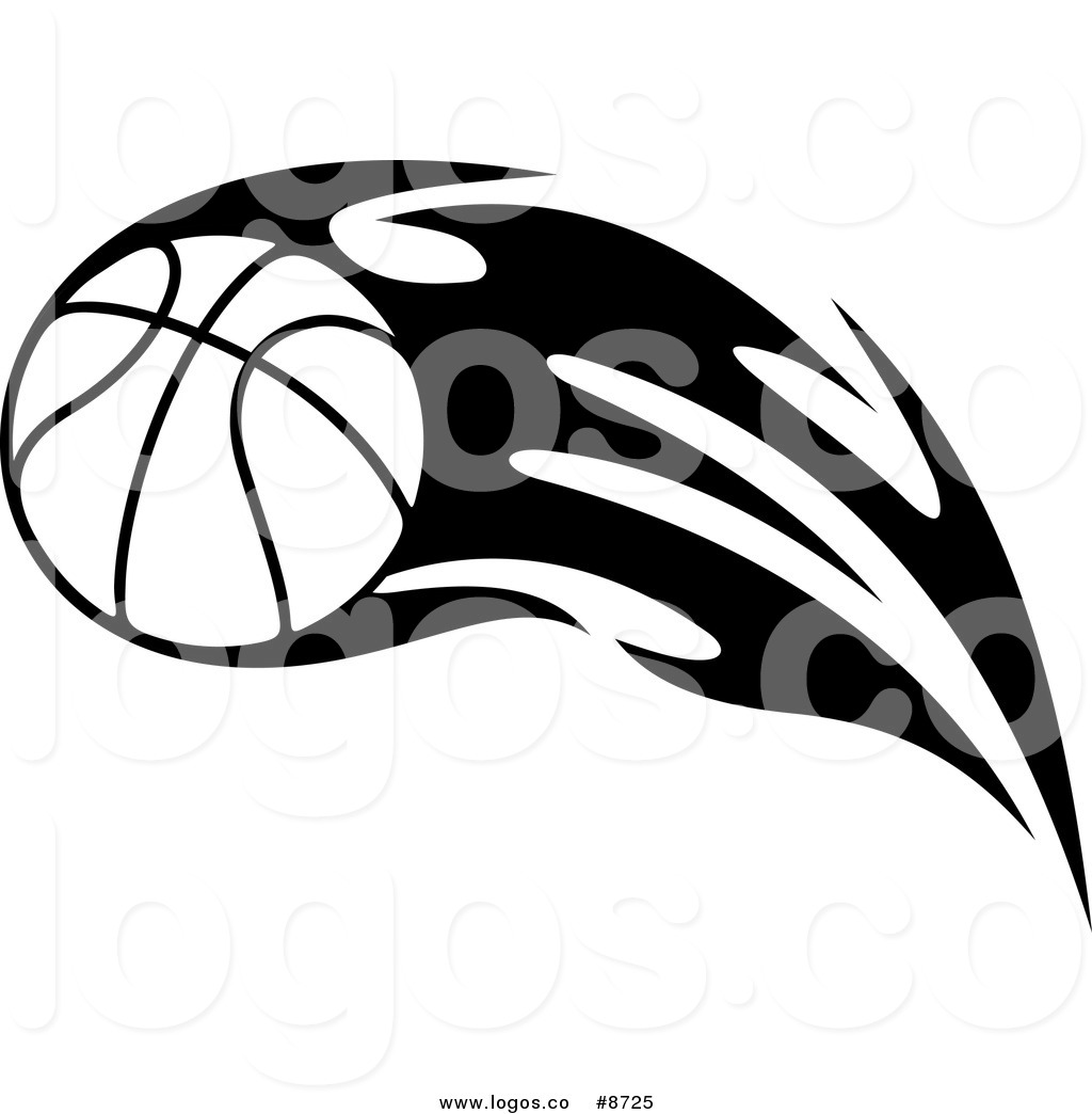 1024x1044 Royalty Free Clip Art Vector Black And White Logo Of A Tribal