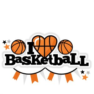 300x300 265 Best Basketball Images Drawings, Basketball