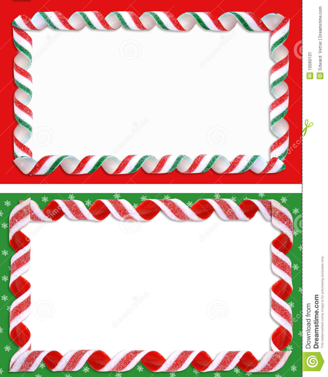 1130x1300 Christmas Labels Borders Blank Stock Image  Blank Christmas Templates