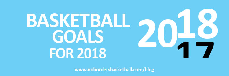 750x250 Blog — No Borders Basketball Blog