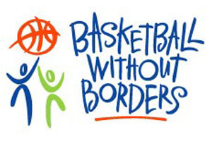 300x200 Adam Simon Named Coach for Basketball Without Borders Africa