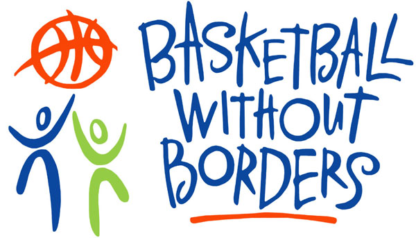 600x343 NBA AND FIBA TO HOST BASKETBALL WITHOUT BORDERS • Latino Sports