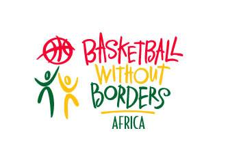333x229 NBA And FIBA Announce 2014 Basketball Without Borders Africa