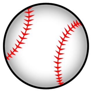 318x320 Sports Basketball Baseball Hockey Nascar Baseball Clipart Free