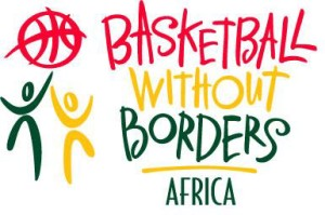 300x199 Basketball Without Borders Africa – 2009 ed. MyBasketball