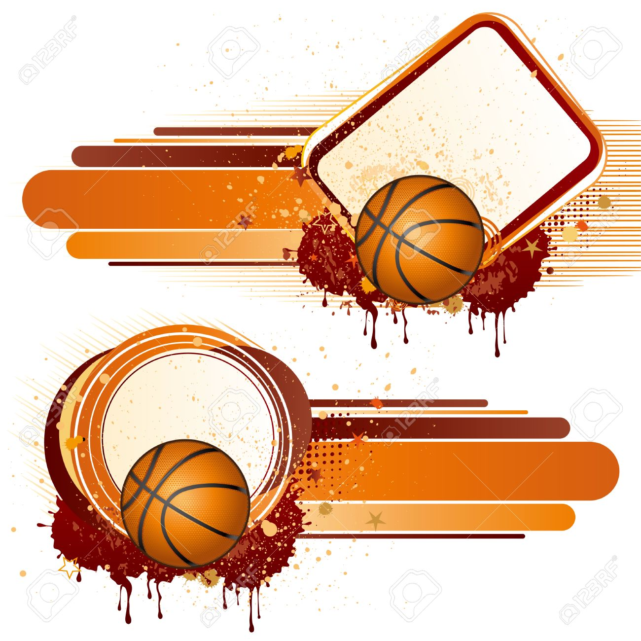 1300x1300 Basketball Picture Frame Images