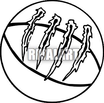 361x358 Basketball Clip Art Clipart Basketball Basketball Clipart Dr Odd