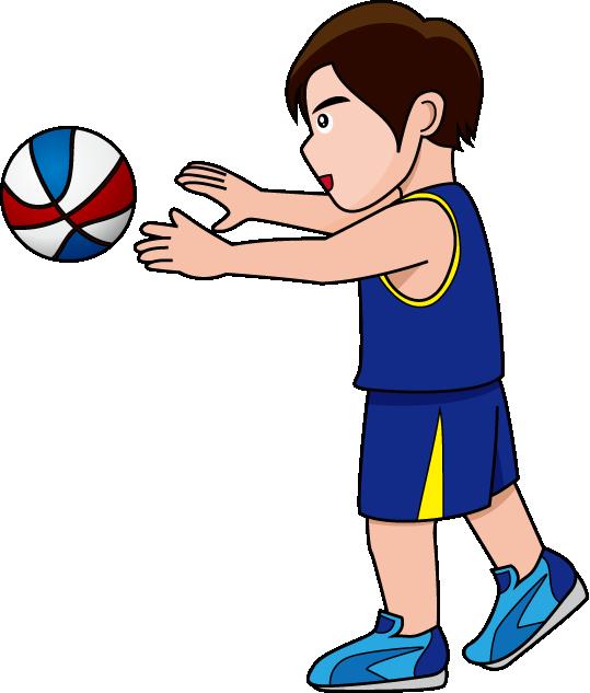 539x633 Free Basketball Clip Art(Line) Clipart Panda