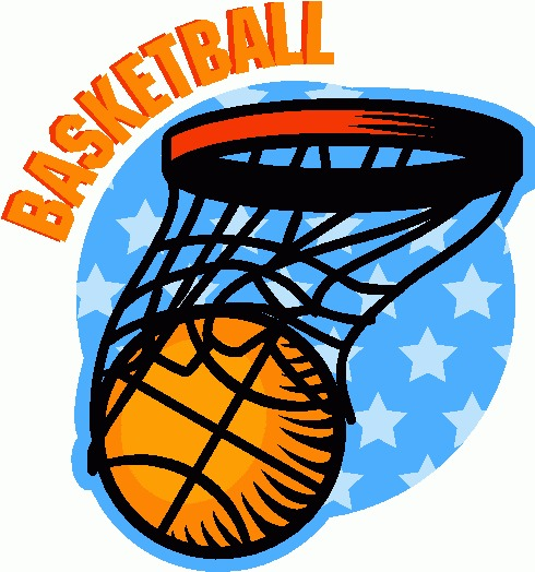 490x524 Basketball Clipart Clipart Basketball Basketball Clip Art