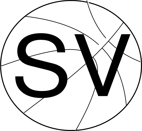 600x553 Sv Basketball Clip Art