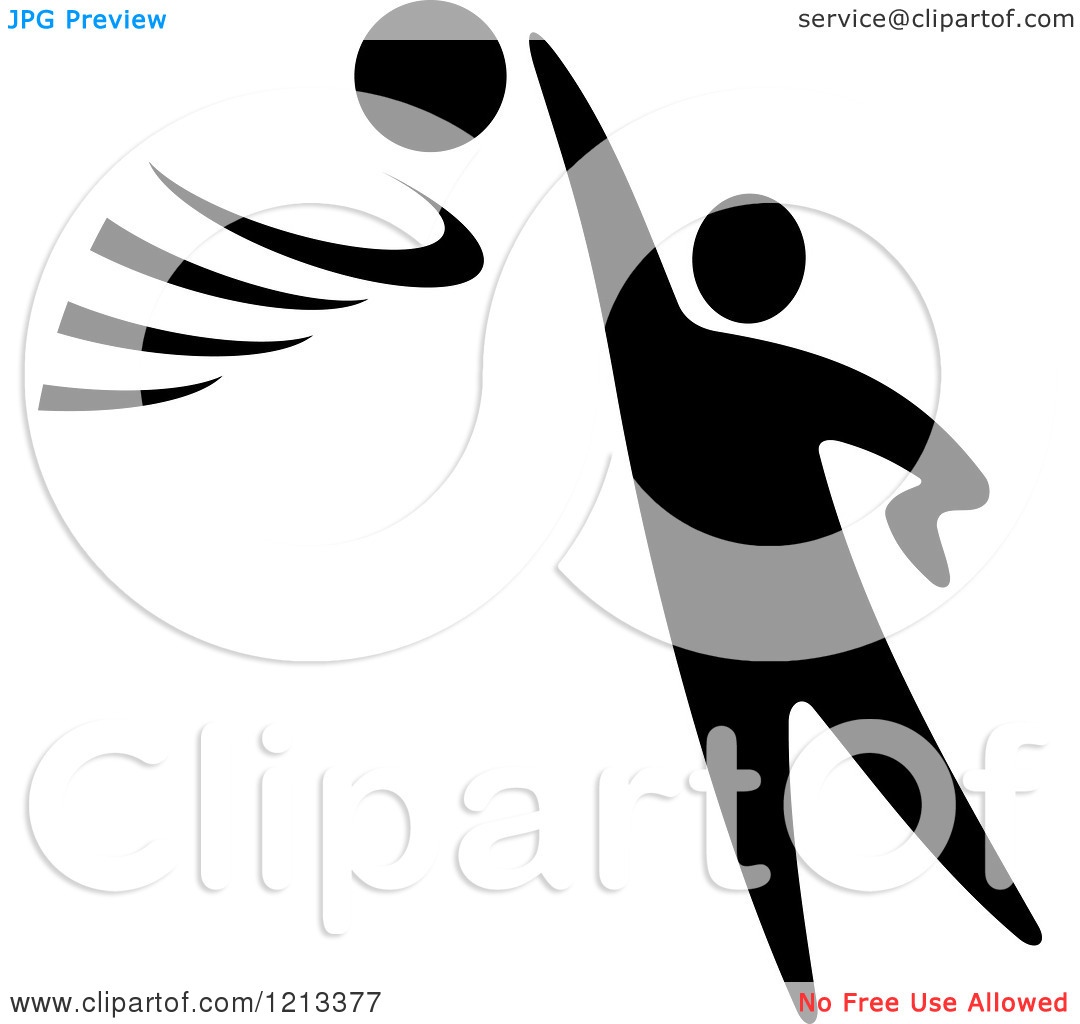 1080x1024 Basketball Net Black And White Clipart