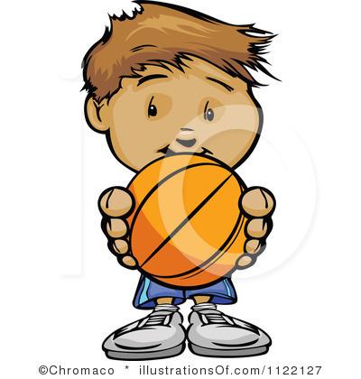 400x420 Kids Basketball Clip Art Clipart Panda