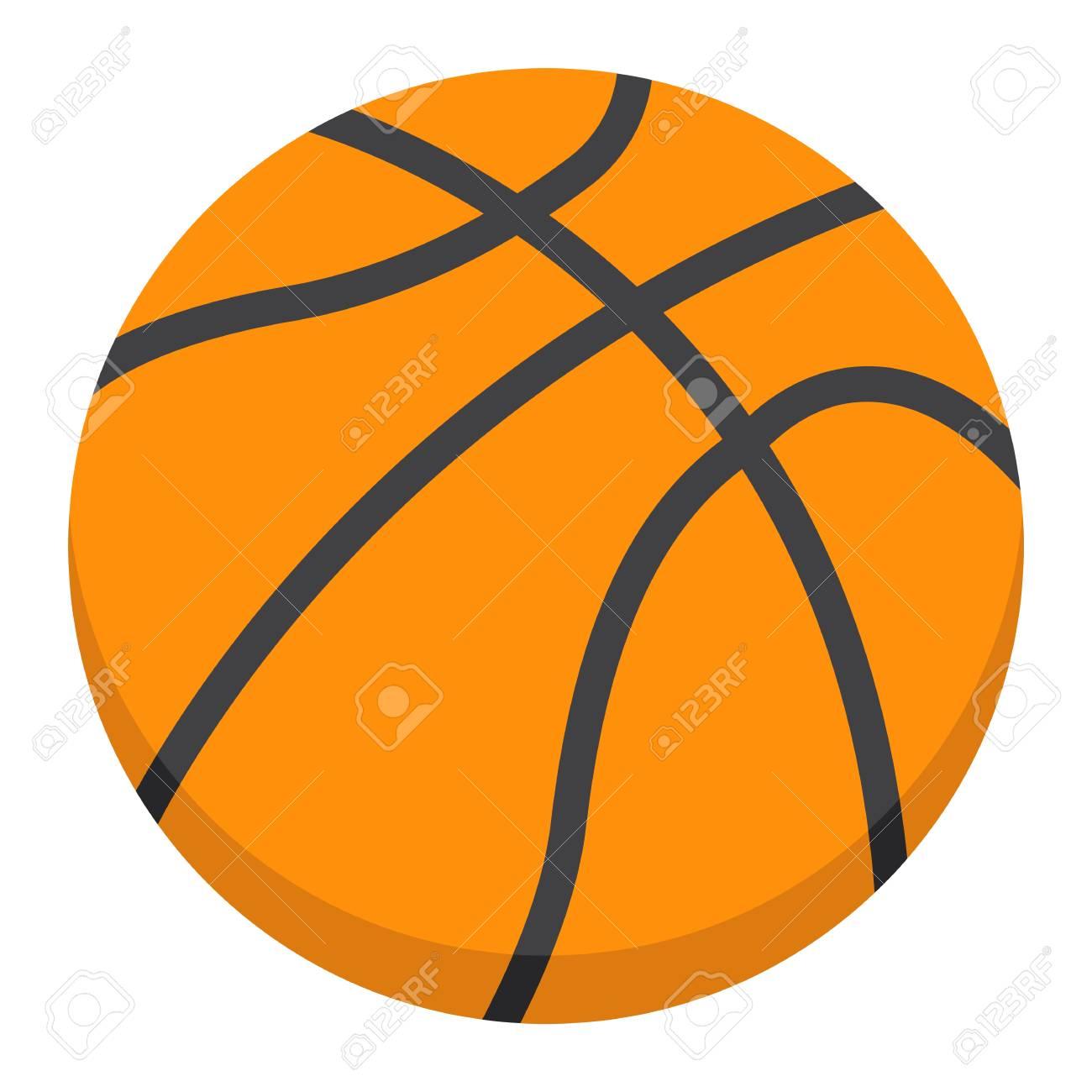 1300x1300 Free Basketball Ball Clip Art Tranzeo Wireless Technologies Inc