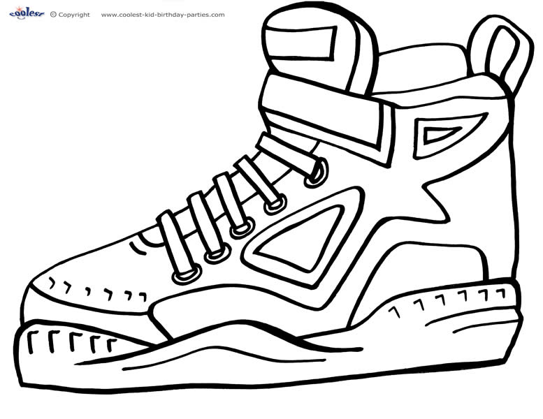 777x600 Interesting Basketball Coloring Page 18 On Coloring Site with