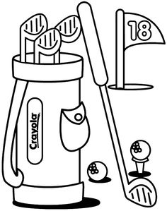 236x299 Printable Free Basketball Basketball Coloring Pages 3 Basketball