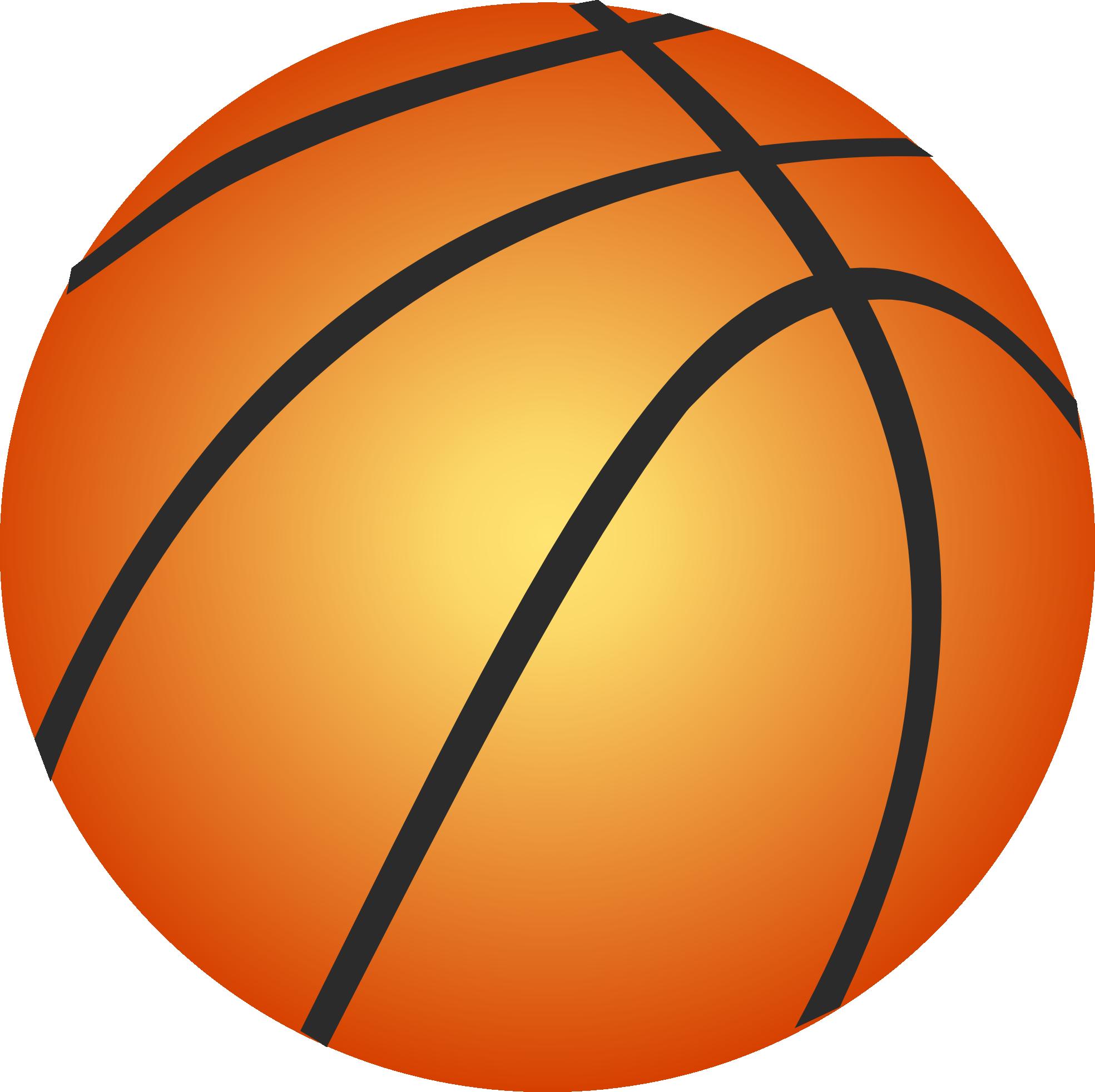 1969x1964 Basketball Court Clip Art Basketball Clipartfest