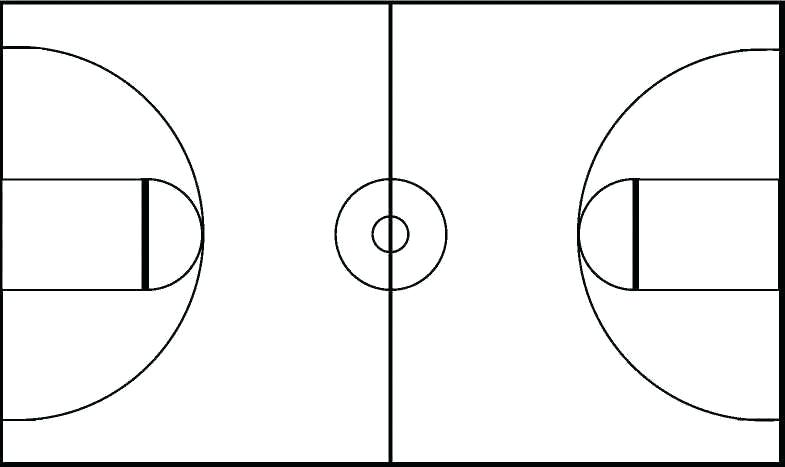 785x467 Clipart Basketball Clip Arts Related To Basketball Basketball Clip