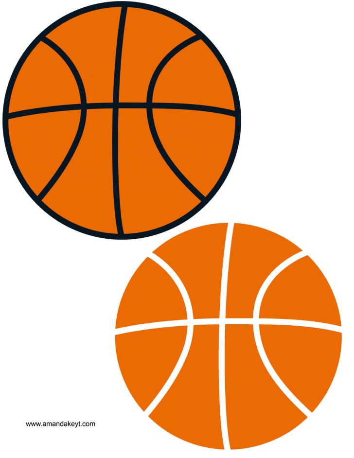 728x942 Basketball Court Top View Stock Photos Royalty Free Pictures