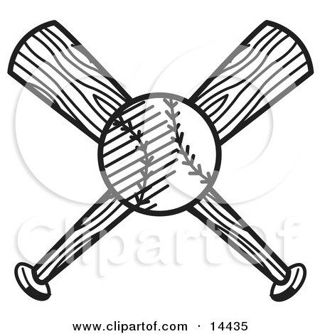 450x470 Baseball Bat Clipart Basketball