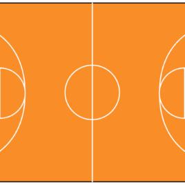 268x268 Hd Basketball Court Wallpaper Photo Basketball Floor In Flooring