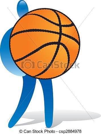356x470 Outdoor Basketball Court Clipart Clipart Panda