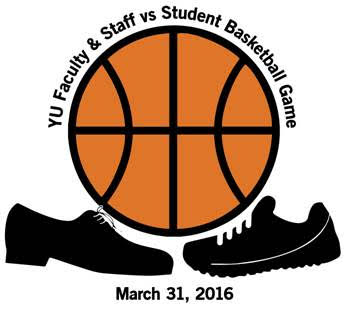 349x312 Faculty Student Basketball