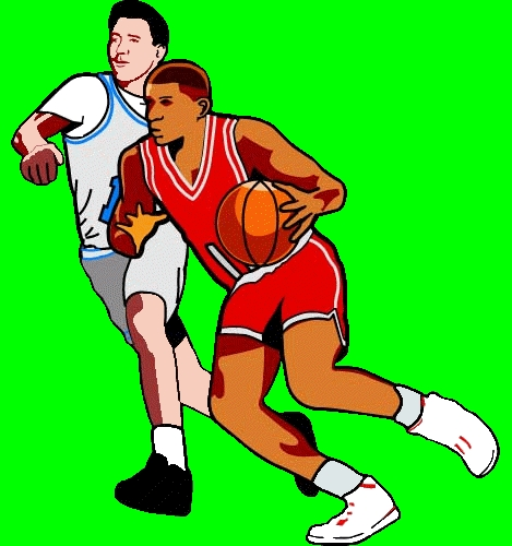 469x500 Basketball Clipart Vector Clipart Panda Free Clipart Images