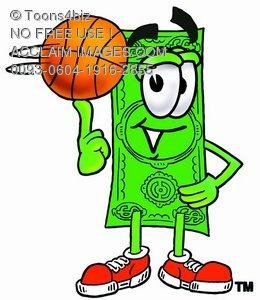 260x300 Basketball Game Clipart Amp Stock Photography Acclaim Images