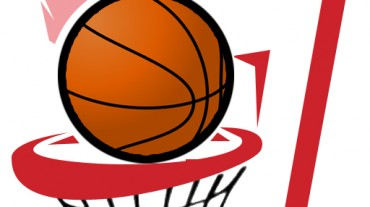 370x207 Basketball Game Pictures Clip Art