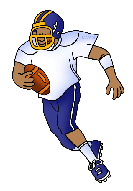 451x648 Football Games Clipart, Explore Pictures