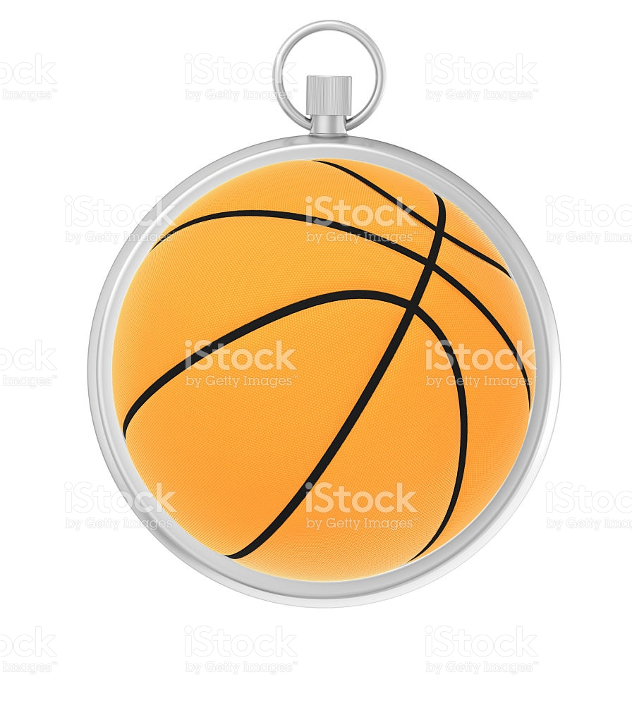 896x1024 Stopwatch Basketball Clipart, Explore Pictures