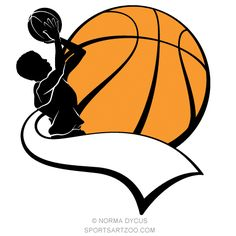 236x236 Basketball Vector Clipart Eps Images. 12,744 Basketball Clip Art