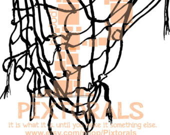 340x270 Basketball Going Through Net Clipart Thewealthbuilding