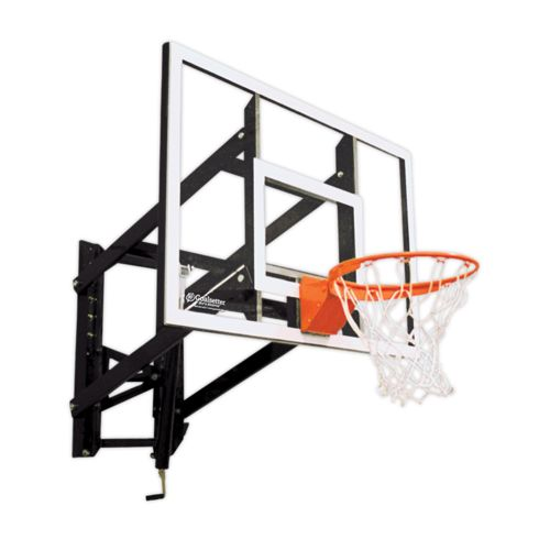 500x500 Basketball Hoops L Basketball Hoop Systems, Goals Academy