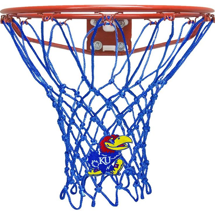 736x736 Best Basketball Nets Ideas A Basketball, Man