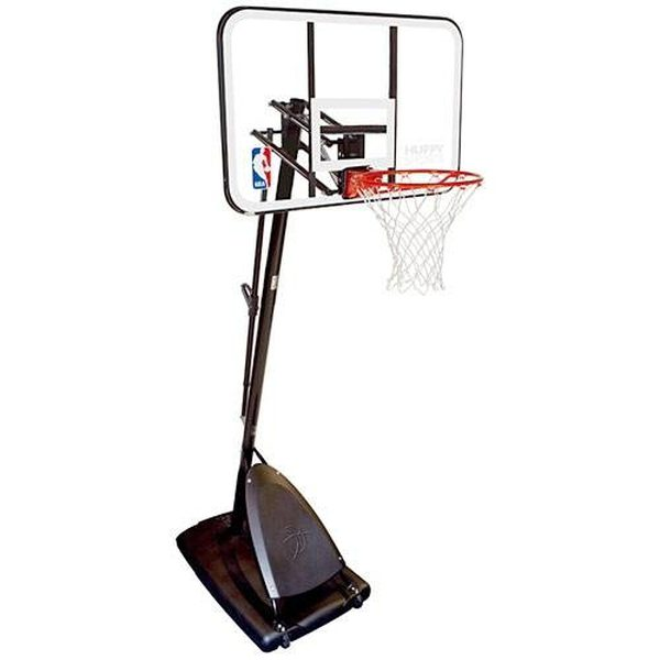 600x600 How To Assemble A Huffy Basketball Hoop Healthfully