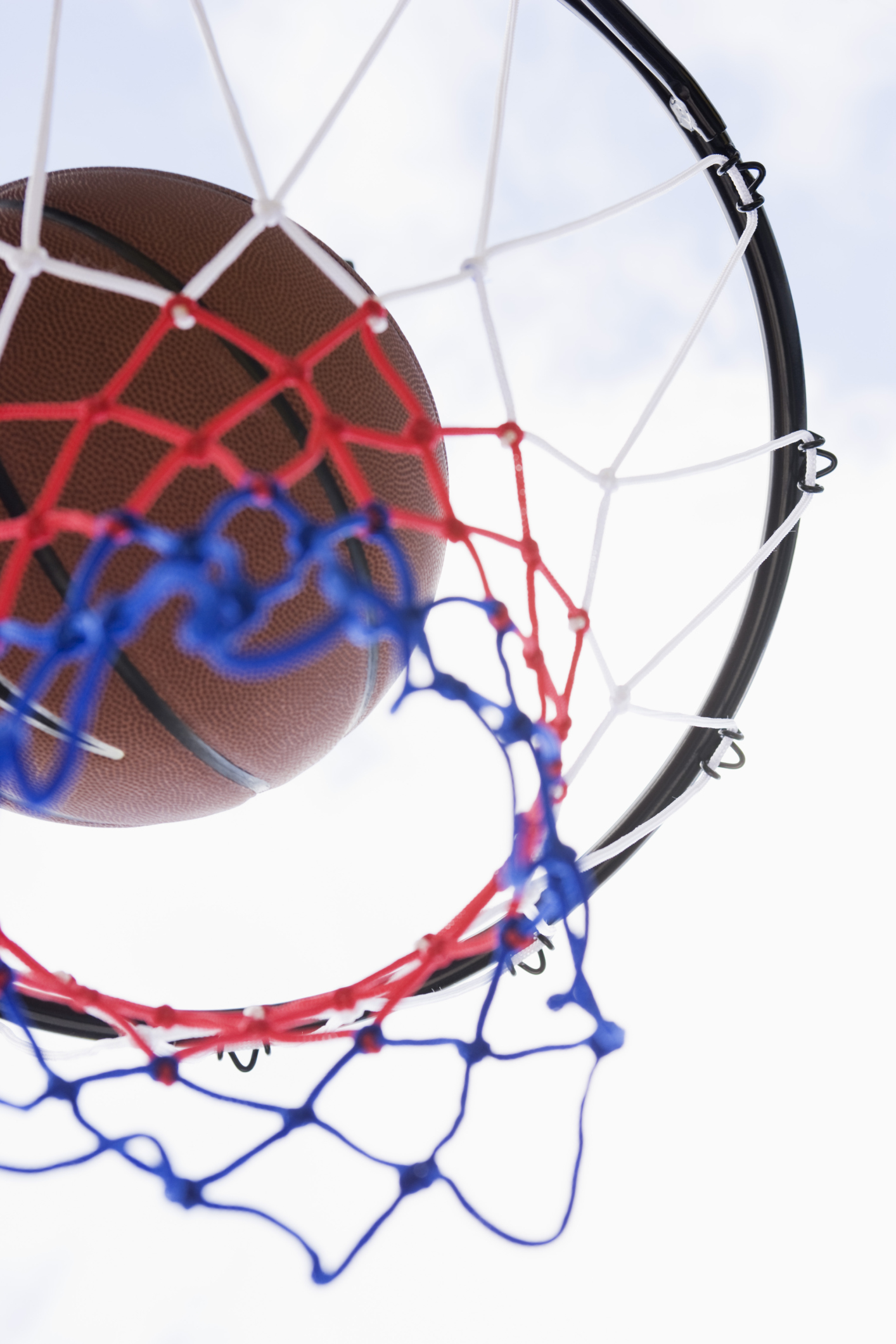 1414x2121 Purpose Of The Net On A Basketball Rim