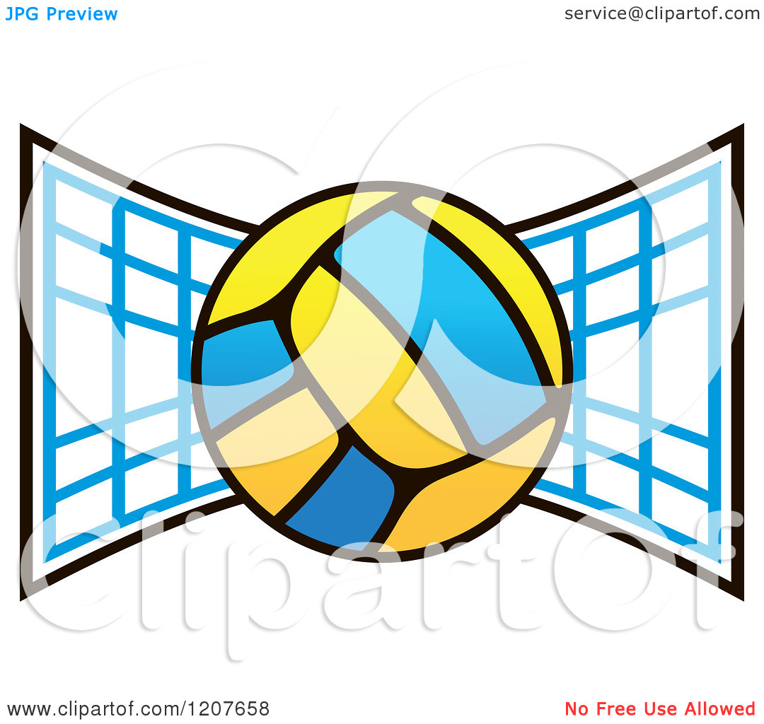 1080x1024 Basketball Going Through Net Clipart Basketball Picture