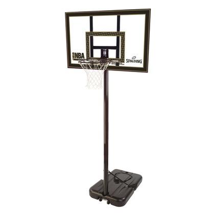 423x423 Basketball Hoop
