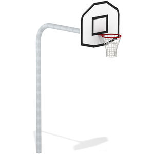 300x300 Sports And Wellness,basketball Hoops