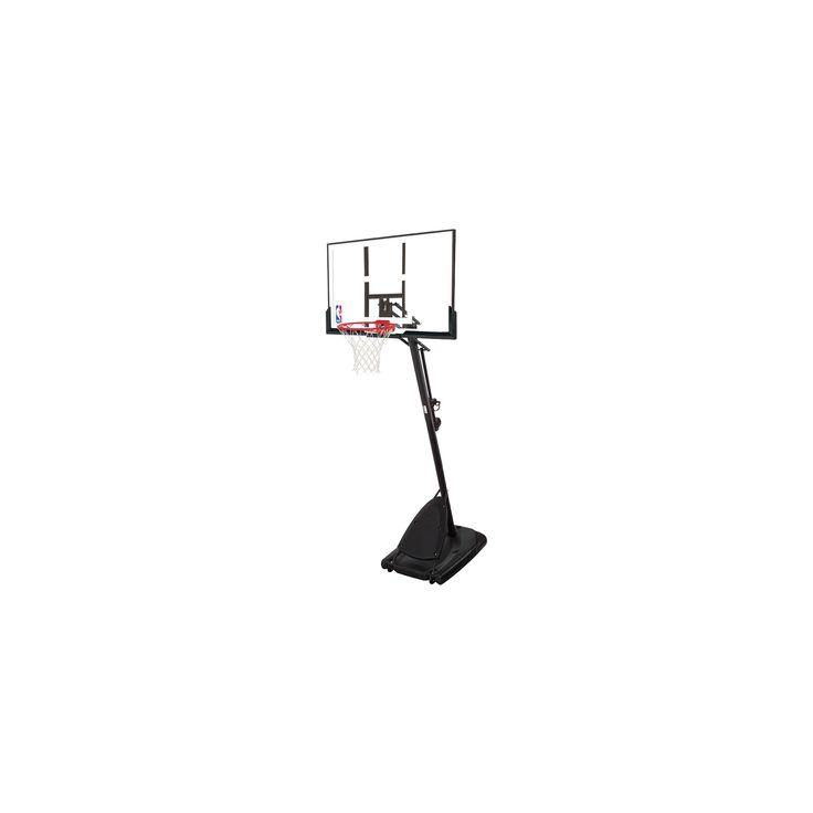 736x736 The Best Spalding Basketball Hoop Ideas