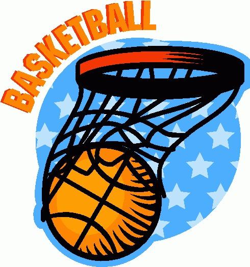 490x524 Feline Clipart Basketball