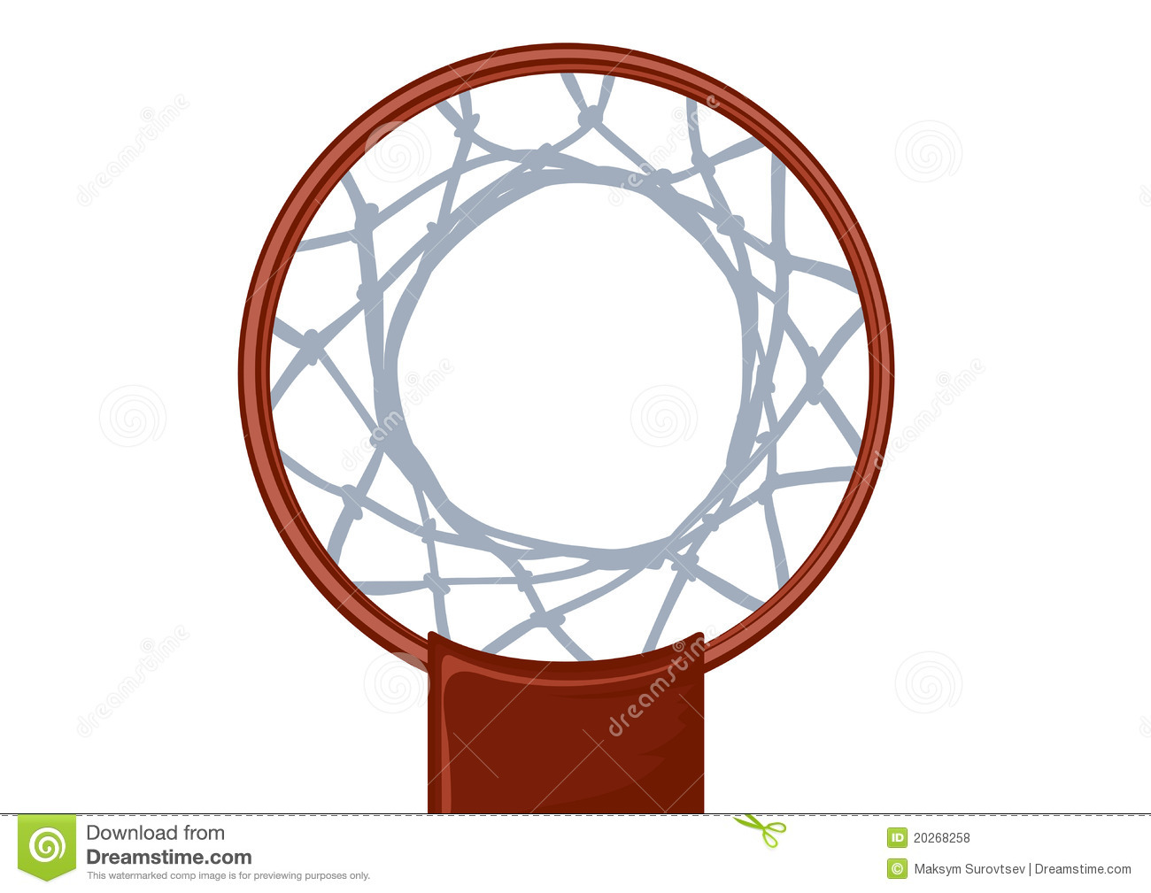 Basketball Hoop Clipart Free Download Best Diagram 1300x1009 Ring Net Asian Contenent Context