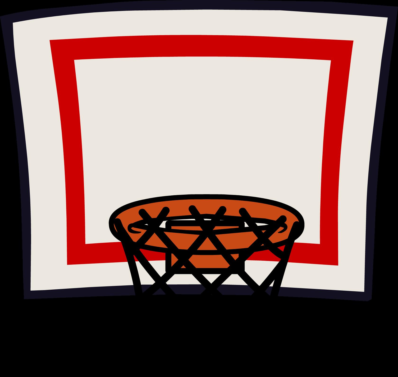1679x1588 Hoop Basketball Ring Net Clipart 2