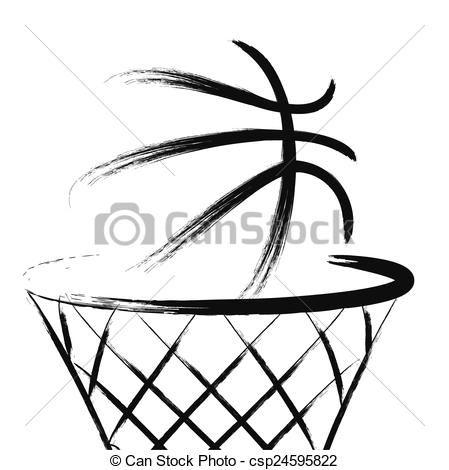 449x470 Best Basketball Clipart Ideas Free Basketball
