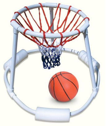 348x405 All Basketball Hoops Basketball, Basketball Hoops, Baskebtall Shoes