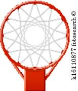 154x179 Basketball Hoop Clip Art And Illustration. 4,113 Basketball Hoop