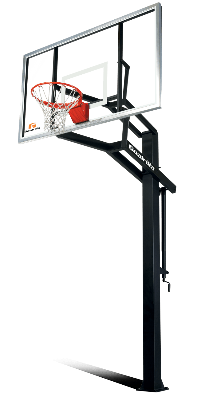 641x1279 Basketball Court Side View Clipart Collection