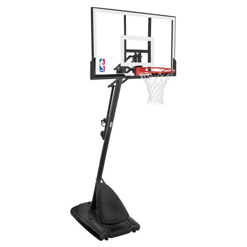 500x500 Best Portable Basketball Hoop In January 2018